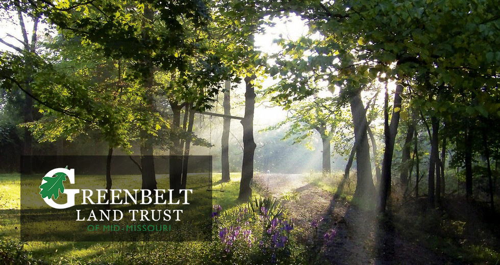 Greenbelt Land Trust of Mid-Missouri