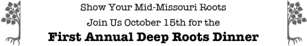 Deep Roots 2017 Header